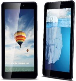 Iball Q404 (8 GB)