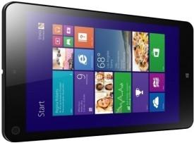 Lenovo Thinkpad 8 Tablet (64 GB)