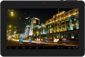 Swipe 3D Life Plus Tablet (4 GB)