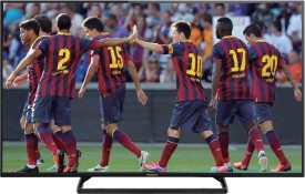 Panasonic Viera TH-40A400D 40 inch Full HD LED TV
