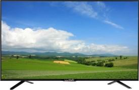 Lloyd 127cm 50 Inch Full HD LED TV