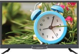 Videocon VMA40FH17XAH 40 Inch DDB Full HD LED TV