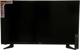 Oscar LED40P41 40 Inch HD Ready LED TV