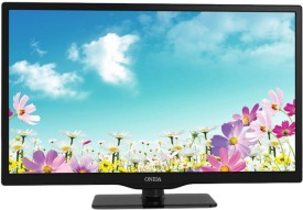 Onida LEO32HJ 32 Inch HD LED TV