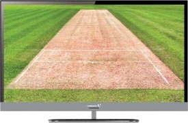Videocon VMD32HH 81cm 32 Inch HD Ready LCD TV
