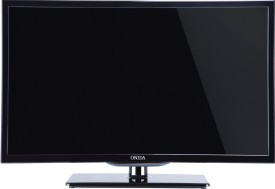 Onida LEO32HEC 32 inch HD Ready LED TV