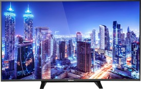 InFocus 152.7cm 60 Inch Full HD LED TV