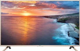 LG 32LF561D 32 Inch HD Ready LED TV