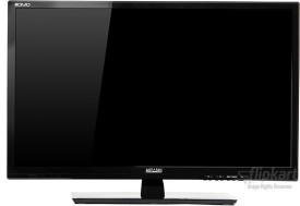 Mitashi MIE028V12 27.5 Inch HD Ready LED TV