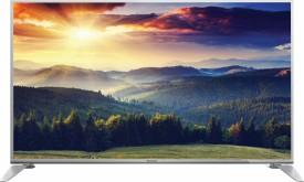 Panasonic TH-49DS630D 49 Inch Full HD Smart LED TV