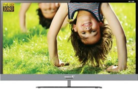 Videocon VJU40FH11CAH 40 Inch Full HD LED TV