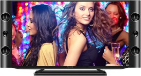 Panasonic TH-40SV70D 40 inch Full HD LED TV