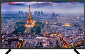 Micromax 40G8590FHD/40K8370FHD 40 Inch Full HD LED TV