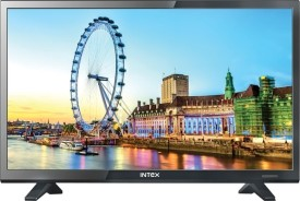 Intex LED-2111 21 Inch Full HD LED TV