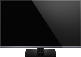 Panasonic 80cm 32 Inch HD Ready Smart LED TV