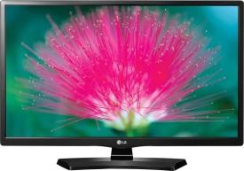 LG 22LH454A-PT 22 Inch SLED HD Ready IPS LED TV
