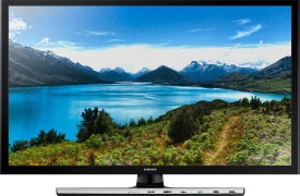 Samsung 4 Series 32J4300 32 inch HD Ready Smart LED TV