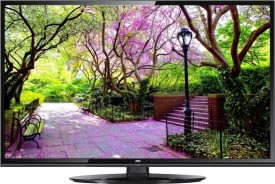 AOC 24A3340 24 inch HD Ready LED TV