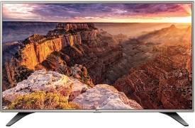 LG 32LH562A 80cm 32 Inch HD Ready LED TV