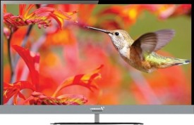 Videocon VJU40FH11XAM 101cm 40 Inch Full HD LED TV
