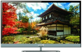 Videocon VJU32HH18XAH 32 Inch HD LED TV