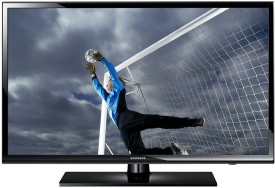Samsung 32FH4003 32 Inch HD Ready LED TV