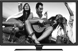 Intex LED 2800 70cm 28 Inch HD Ready LED TV