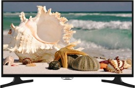 Intex LED-3213 80cm 32 Inch HD Ready LED TV