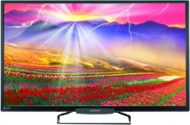 Videocon VKV40FH18XAH 40 Inch Smart Full HD LED TV