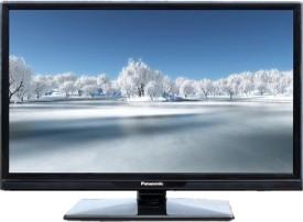 Panasonic TH-28C400DX 28 Inch HD Ready LED TV