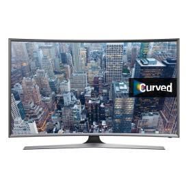 Samsung-40J6300-40-inch-Full-HD-Smart-LED-TV