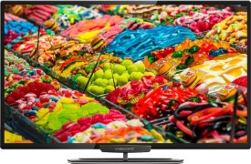 Videocon VKV50FH16XAH 50 Inch Full HD LED TV