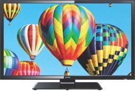 Intex LE3108 32 inch HD Ready LED TV