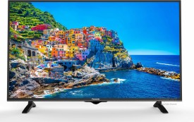 Panasonic TH-43D350DX 43 Inch Full HD LED TV