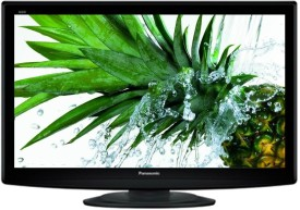 Panasonic L22C31D  22 Inch HD Ready LCD TV