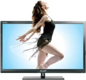 Mitashi 127cm 50 Inch Full HD LED TV