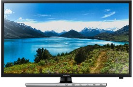 Samsung UA24K4100ARLXL 24 Inch HD Ready LED..