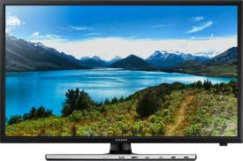 Samsung UA24K4100ARLXL 24 Inch HD Ready LED TV