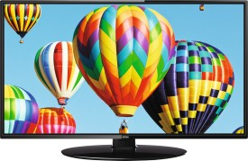 Intex LED-3210 32 inch HD Ready LED TV