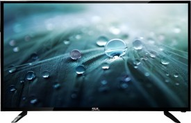 SVL 102cm 40 Inch Full HD LED TV