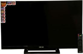 Oscar 80cm 32 Inch HD Ready LED TV