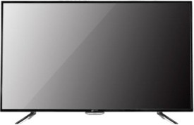 Micromax 50C5500FHD 50 Inch Full HD LED TV