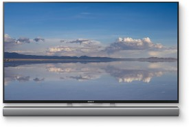Sony Bravia KDL-43W950D 43 Inch Full HD 3D LED TV