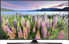 Samsung 5 Series 32J5300 32 inch Full HD Smart LED TV