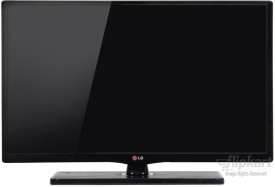 LG 28LB515A 28 inch HD Ready LED TV