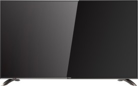 Haier LE42B9000 42 Inch Full HD LED TV