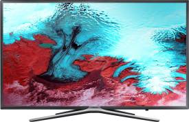 Samsung 43K5570 43 Inch Full HD Smart LED TV