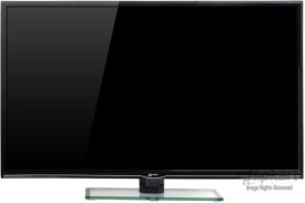Micromax 40T2820FHD 40 inch Full HD LED TV