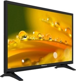 Panasonic TH-24C400DX 24 Inch HD Ready LED TV