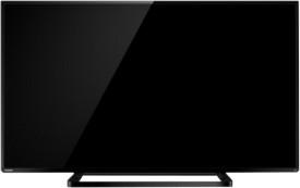 Toshiba 47L2400VM 47 inch Full HD LED TV